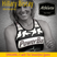 Hillary Biscay Part 2 - Endurance Training, Obstacles & Loving Life