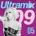 Ghost Food Ultramix 0905