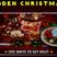 Hidden Christmas | In the Light - Audio