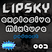 Lipsky - Explosive Mixture: Podcast 002