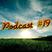 BEST HOUSE SΛΠγ™ d(-_-)b Minimix April 2011 Podcast Episode19