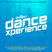 Dolfijn FM Dance Xperience 17/06/2017 part I (Mixed by Selwyn Donia)