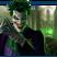 Joker's Set ( Dubstep Mix )