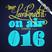 Mr. Leenknecht on air 016 (Up High Collective, Sam Gellaitry, Freddy Bracker, Romare, … )