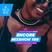 Encore Mixshow 199