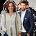 Hoy por Hoy (25/06/2019 - Tramo de 11:00 a 12:00)