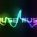 House Sesion