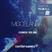 Miscelánea 181 - Tremille b2b MURDR Guest Mix