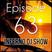 Inferno DJ Show (Episode 63) (23 June 2012)
