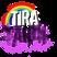 Tiratardi 13032014 pt4