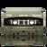 1993-08 - Manu Le Malin - Mix Acid Trance - Radio FG 98.2 - B