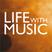 Daniel Börner - Life with Music
