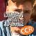 Lunch with Jamie - @JamieRadioDJ - 14/09/16 - Chelmsford Community Radio