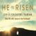 Het Paasfeest - Voorganger Roy Manikus 27-3-2016