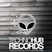 Techno Hub Records Podcast - Episode 2 with Luix Spectrum