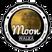 RBLLN.TV mit Moonwalka und Marinelli (12.02.2013)