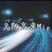 名阪高速Mix / Mr.KY, yuukundesukedo