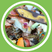 Loredana Collura - Un gaspillage alimentaire particulier (FR - May 2017)