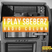 i Play Sbeberz - Pt.01 - Summer Season