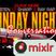 SUNDAY NIGHT CONVERSATION 8/19