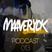 MDJ Podcast |013| Maaveryck