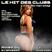 Hit des clubs - Vol 14 - Octobre 2009