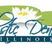 86: Holistic Dentistry w/ Dr. Diane Meyer