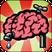 [19-01-13] Psychomaniac - Insane Brain Drain