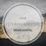 Esteban Ikasovic   HighLights #05   7.07.17