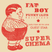 Superchema Live @ Fat Boy Funky Club (Barcelona)