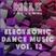 Milk - Electronic Dance Music vol. 13