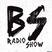 BRZO SAGORIJEVANJE RADIO SHOW # 12
