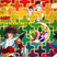 Pixelcast 28 - Os Animes da Manchete