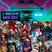 J Medina - 80's Mix Part 1