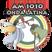 AM 1010 Onda Latiaa