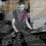 Jade Sessions #052: Bigger Than Love