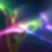 MrGotty presents - I Trance You Dance 019