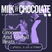 Milk'n'Chocolate radio show Apr. 28th 2014