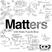 Matters Episode 6