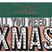 Fond Du Web #19 - Le Meilleur de Pires Prénoms et le Calendrier de l'Avent de Zoella