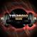 Echomen - I'm a Dark Pill 019 guest mix on TM-Radio June 2015