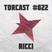 TORCAST #22 - Ricci Vedas ( TOR, MTP, FR) - TECH HOUSE