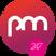 MONDAY Nousiii D & Makka Dj Birthday Set (Part 2) 14 - 12 - 2015
