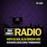 This Bangs Radio 100
