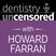 1195 Brian Jankowski DMD, Class of 2019, A.T. Still University Arizona School of Dentistry & Oral He