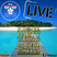 Dj GeGi & LIVE Mix at the Summer party in Ratejna (25-06-2015)