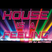 House is a Feeling - Episode 61 - February 15, 2013