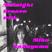 Midnight Groove With Miho Nakayama