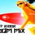 Dj Ruff Rider - Random Mix 27.05.11 (part.1)
