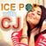 Ice Pop - Equinox Edition